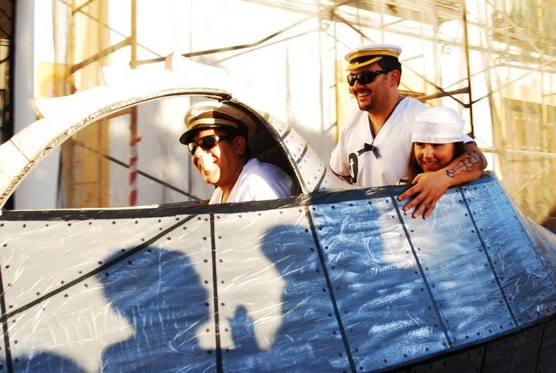 IX Bajada de Autos Locos 2012 - AL20012_068.jpg
