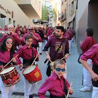 Diada XXIè Aniversari Castellers de Lleida 9-4-2016 - IMG_0009.JPG