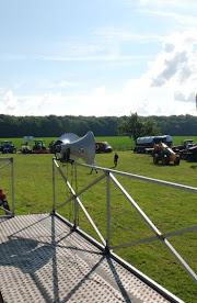 Zondag 22-07-2012 (Tractorpulling) (226).JPG