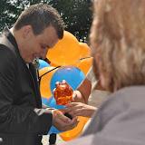 20120609 Hochzeit Michaela Florian - DSC_0132.JPG