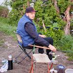 20160503_Fishing_BasivKut_002.jpg