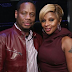 Mary J Blige fined to Pay Husband, $30k