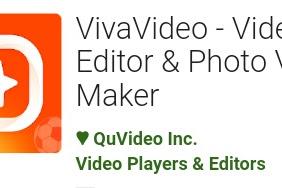 5 Applikasi Edit Video Yang Paling Popular