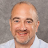 Larry Robiner avatar image