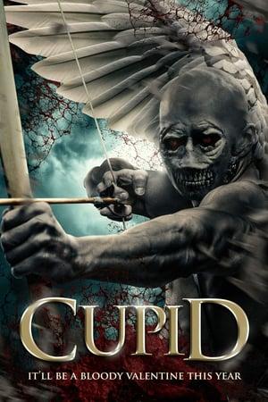 Cupid (2020) Subtitle Indonesia
