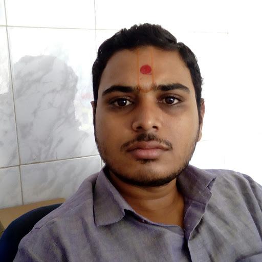 Sagar Prajapati review