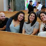 Baptism July 2017 - IMG_9980.JPG
