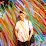 Tyler Fong's profile photo