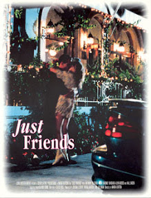 Cover of Cr James's Book Friends