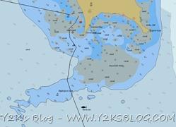 Carta-Barbuda-avvicinamento-Cocoa-Point