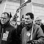 2016-03-24 manif contre loi El Khomri 24.03 (4).jpg