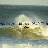 _DSC9175.thumb.jpg
