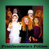Thumbnail - AS_Frankenstein3.jpg