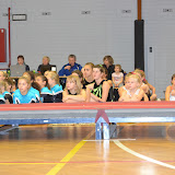 Interclub DMT Altis Hulshout nov 2012 - DSC_0023.JPG