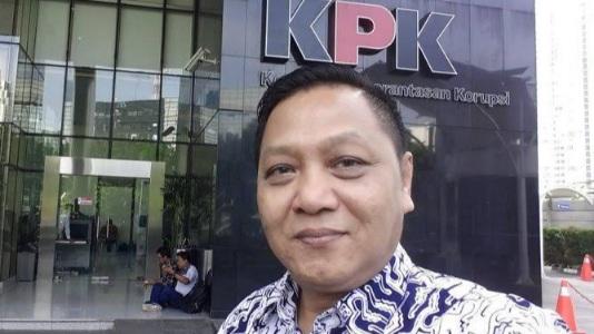 PDIP Ketar-Ketir Krisdayanti Kuliti Gaji dan Tunjangan DPR di Publik, Eks Jubir Gus Dur Beri Sindiran Menohok