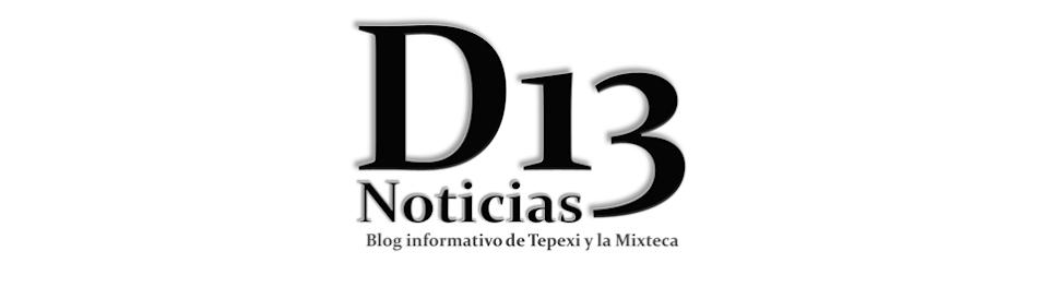 D13Noticias | Cuayuca de Andrade