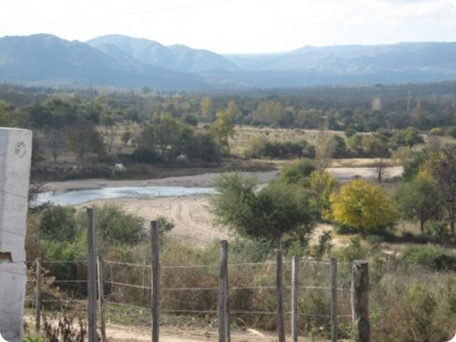 villa-cura-brochero-1