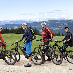 eBike Camp mit Stefan Schlie Wunleger Tour 10.08.16-3269.jpg