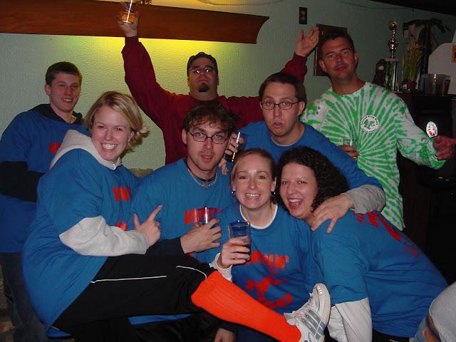 Kickball Spring 2003 - DSC02725.JPG