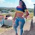 Ex-mulher de traficante morto em operação é executada a tiros em Arapiraca