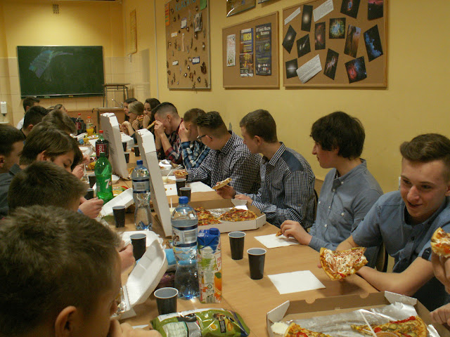 Bal gimnazjalny 2016 - PICT1483.JPG