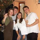 2007-10-29 Zbiórka - Pinki