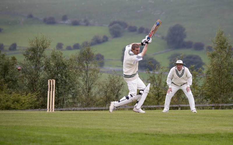 Cricket-Invitation-7