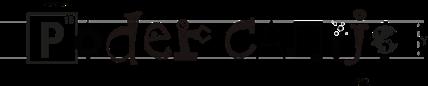 poder-canijo_logo