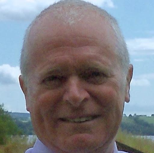 David Heppell