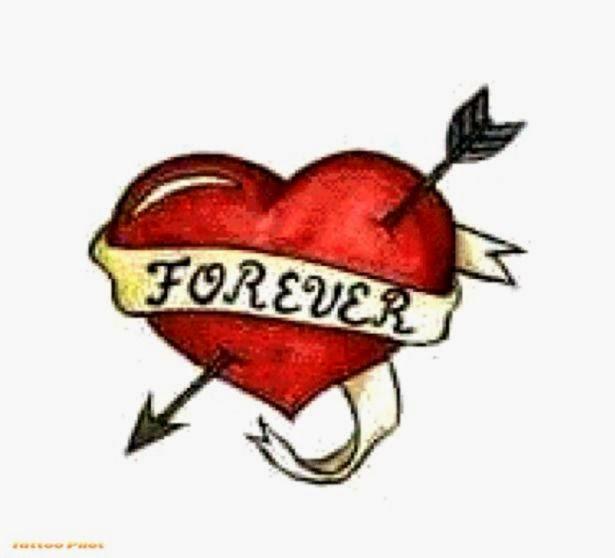 Tattooed Heart  luke brooks    Prologue   Page 1   Wattpad