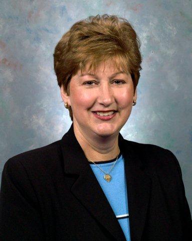 Kathy Olson