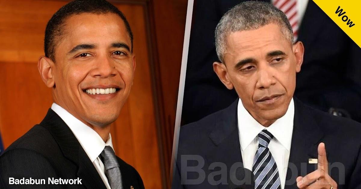 Obama Clinton bush enrique pena nieto Felipe calderon vicente fox carlos salinas de Gortari Vladimir putin angela merkel hugo chavez