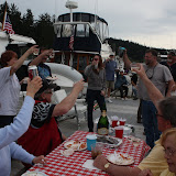 2012 Clubhouse Cleanup & Shakedown Cruise - IMG_0875.JPG