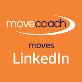 movecoach moves LinkedIn