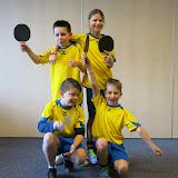 2014 Scholierentoerooi - Team fotos - IMG_1667.JPG