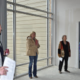 UACCH Foundation Board Hempstead Hall Tour - DSC_0146.JPG