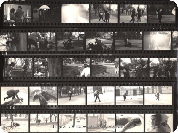 2- Fragmentos Rebelados. Película inédita sin nombre.jpeg