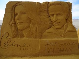 2016.08.12-064 Céline Dion et Jean-Jacques Goldman