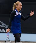 Dominika Cibulkova - Topshelf Open 2014 - DSC_6432.jpg