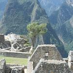 southamerica-b3-121.jpg