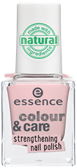 ess_ColourCare_Nailpolish__02