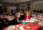 1812109-068EH-Kerstviering.jpg