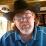 robin deatherage's profile photo