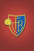 FC Basel.jpg