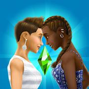 The Sims FreePlay – APK MOD HACK – Dinheiro Infinito