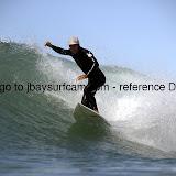 preview_DSC_4803.jpg