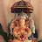Gokula Krishnan avatar image