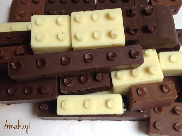 Bombones-chocolate-peta-zetas-niños