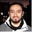Rodrigo Ruiz Hess's profile photo