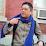 Esmond Liew's profile photo
